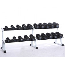 Dumbell Set 2.5-25