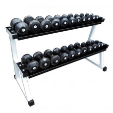 Dumbell Set